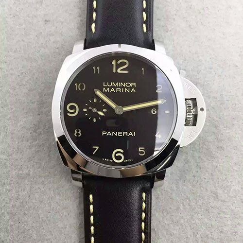 沛納海 Panerai Luminor Marina系列Pam359 V5版
